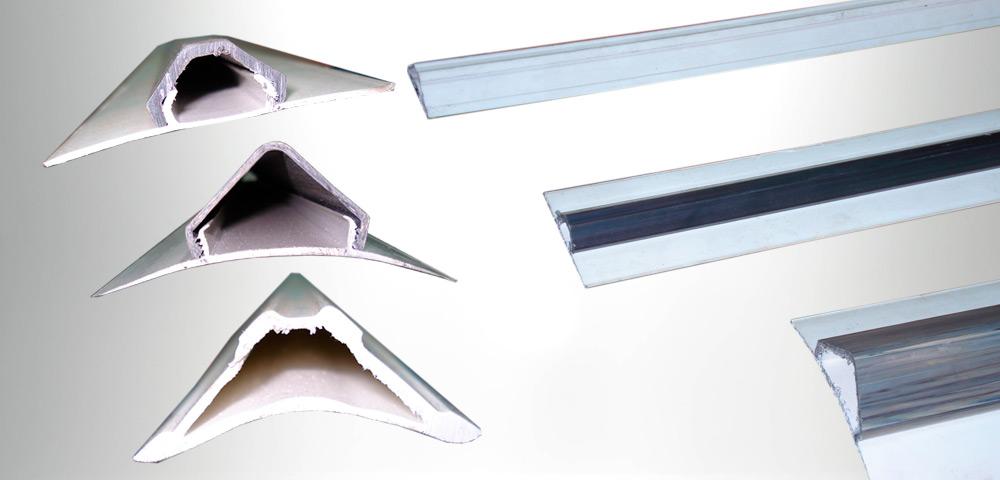 plastiko 39 s bandas de pvc cortinas de pvc zocalos